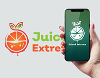 Juiced Extreme