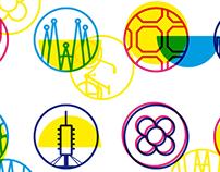 MACULA – Mobile World Congress Barcelona 2015