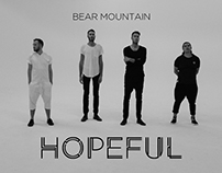 Bear Mountain: Hopeful Video