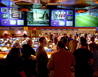 Details On The Different Types Of Sports Bets