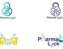 Pharma Lock