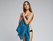 Roxana #2