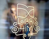 Ex-Libris Shim