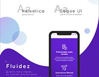 Idea in Code Mobile App