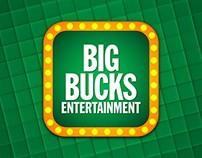 Big Bucks Entertainment