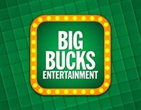 Big Bucks Entertainment