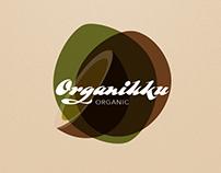 Organikku Organics