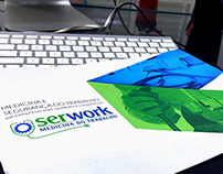 Portfólio de serviços | Serwork - Medicina do Trabalho