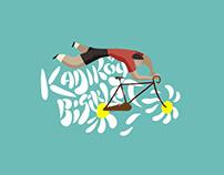 Kadıköy Bicycle Festival