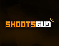 Shootsgud Branding