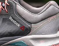 Reebok GTX One
