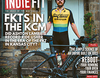 IndieFit Issue 04