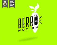 Berro Motion