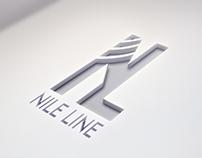 Nile Line
