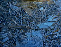 ghiaccio / ice