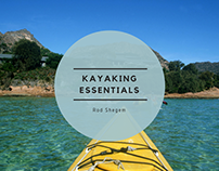 Kayaking Essentials