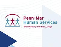 Penn-Mar 2018 Annual Report