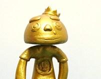 AHBOY MVP Award