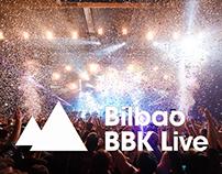 BBK Festival 2015