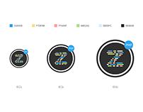 zanphp.io design