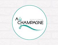 Ay-Champagne