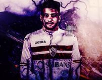 Zamalek Transfers 17/18