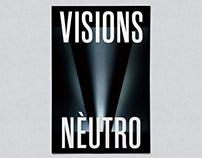 Visions: Nèutro