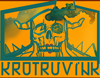 KROTRUVINK (Updated:04.23.2018)