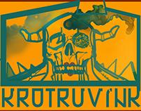 KROTRUVINK (Updated:09.24.2018)