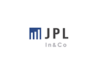 Logo JPL engineering
