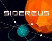 Video Game Sidereus
