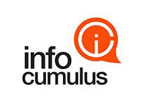 Info Cumulus - Visual Identity