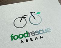 Food Rescue ASEAN