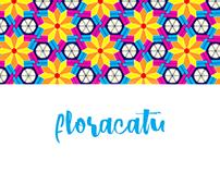 Projeto Floracatu