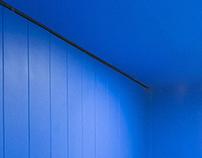 Blu Logistics