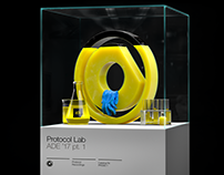 Protocol Labs ADE Cover