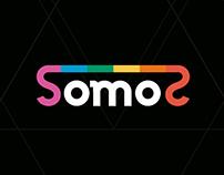 SOMOS: Um webdoc sobre Identidade de Gênero | PUCPR