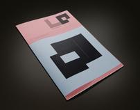 LQ Magazine