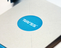 Packaging NNSS