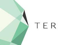 Terrabeat