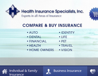 Health Insurance Specialists, Inc.