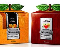 Packaging Nutral