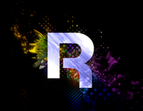 Reebok - WeRClassic.com