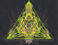 Triangular Force