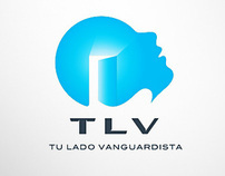 Identity TLV