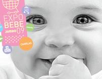 Expo Bebé