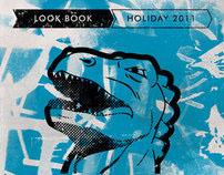 BEAST Look Book: Holiday 2011