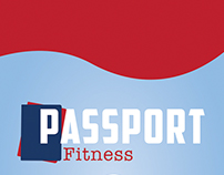 Passport Fitness
