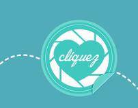 Cliquez Studio