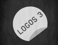 logos (3)